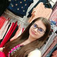 Shoppers Stop photo 1