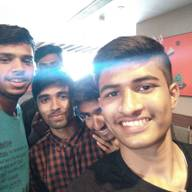 Barbeque Nation photo 1