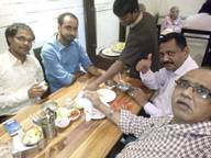 Customer Images 3 of Pratap Lunch Home
