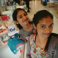 Customer Images 2 of Shoppers Stop