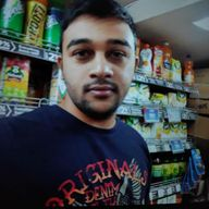 Customer Images 11 of Reliance Fresh