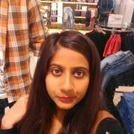 Customer Images 10 of Shoppers Stop