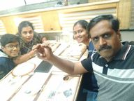 Konark Vegetarian Restaurant photo 5