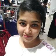 Customer Images 1 of Reliance Trends