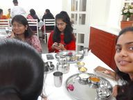 Customer Images 1 of Rasoi Dining Hall