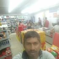 Customer Images 13 of Reliance Fresh