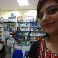 Customer Images 1 of Fortis Healthworld Pharmacy