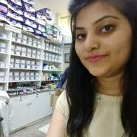 Customer Images 2 of Fortis Healthworld Pharmacy