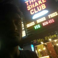 Customer Photos 8 of Thick Shake Club