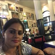 Leopold Cafe & Bar photo 12