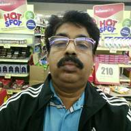 Customer Images 9 of Reliance Fresh