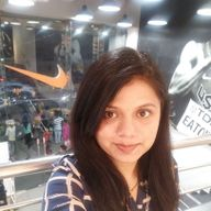 Nike Factory Outlet photo 1