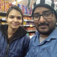 Customer Images 6 of Reliance Fresh