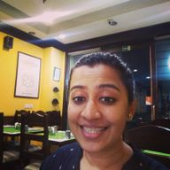 Madhuban- Sattvic South Indian Restaurant photo 4