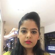 Customer Images 14 of Shoppers Stop