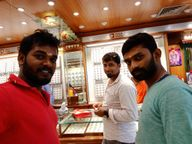Shree Sai Gold Palace photo 9