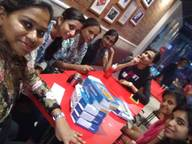 Domino's Pizza photo 9