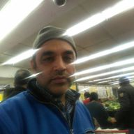 Customer Images 7 of Reliance Fresh
