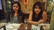 Customer Images 9 of Barbeque Nation