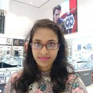 Customer Photos 5 of Shoppers Stop
