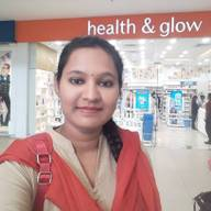 Customer Images 4 of Health And Glow, Pheonix Marketcity