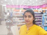 Customer Images 2 of Health And Glow, Pheonix Marketcity