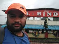 Al Hind Dhaba photo 12