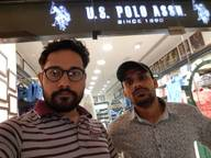 Customer Images 1 of U.S. Polo Assn.