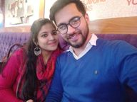 Rooh Burger Cafe photo 7