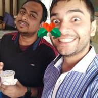 Giani's Ice-Cream photo 8