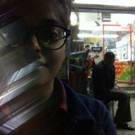Arora Super Mart photo 10
