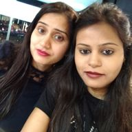 Shoppers Stop photo 3