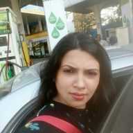 Bharat Petroleum & Cng Pump photo 1