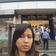 Customer Images 7 of Shoppers Stop