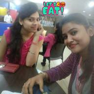 Customer Images 2 of Wave Mall Noida