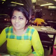 Customer Images 7 of The Punjabi's Kitchen And Bar