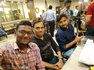 The Hyderabad Chefs photo 4