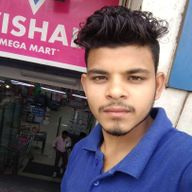 Vishal Mega Mart photo 1