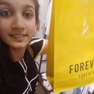 Customer Images 7 of Forever 21