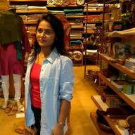 Customer Images 5 of Fabindia