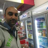 Arora Super Mart photo 12
