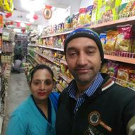 Arora Super Mart photo 11