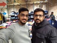 Customer Images 12 of Levi's
