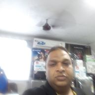 Tarang Electronics photo 4