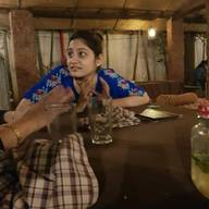 Customer Images 9 of Daras Dhaba