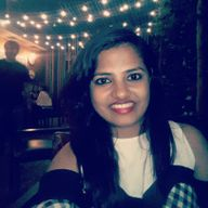 Customer Images 8 of Coffee Culture-The Ristorante Lounge, Bandra