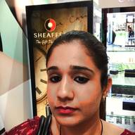 Customer Images 3 of Shoppers Stop
