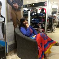 Customer Images 4 of Shoppers Stop
