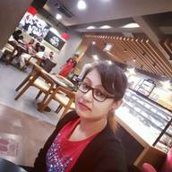 Customer Images 1 of Cafe Coffee Day