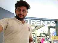 Customer Images 8 of Reliance Trends